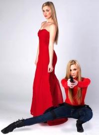 Promotional Image for Burdens