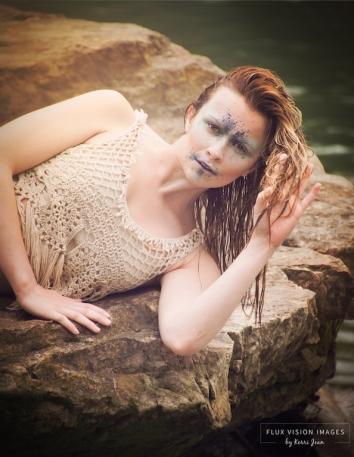 Shot by: Flux Vision Images MUA: Jen Lee Wardrobe: Nicky Parry