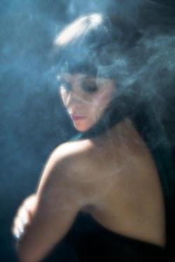 Shot by: Flux Vision Images MUA: Julie Powers