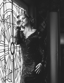 Published in Imirage Magazine (2017) Photography: Kerri Jean MUA: Julie Powers Hair: Chie Sharp Designer: Marchesa Notte in Imirage Magazine (2017) Photography: Kerri Jean MUA: Julie Powers Hair: Chie Sharp Designer: Badgley Mischka, Marchesa Notte and Newport News